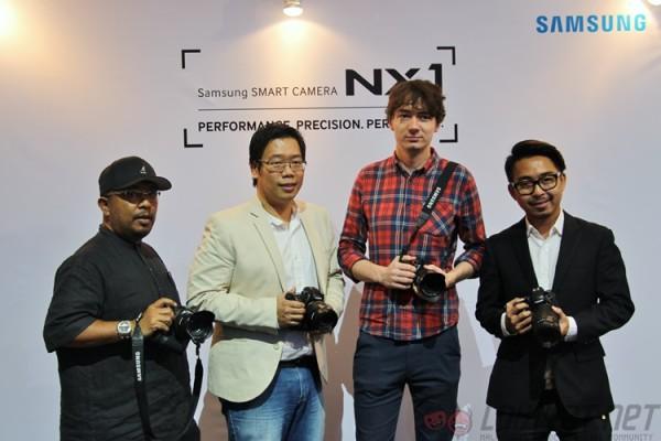 samsung-nx1-malaysia-launch-6