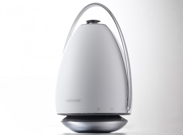 samsung-ring-speaker-2