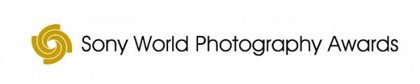 sony-world-photography-awards-1