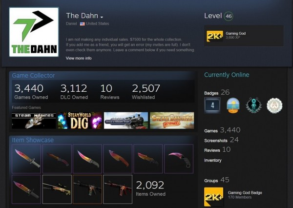 the-dahn-cs-go-inventory