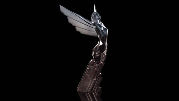 the-game-awards-trophy-weta_1920.0.0