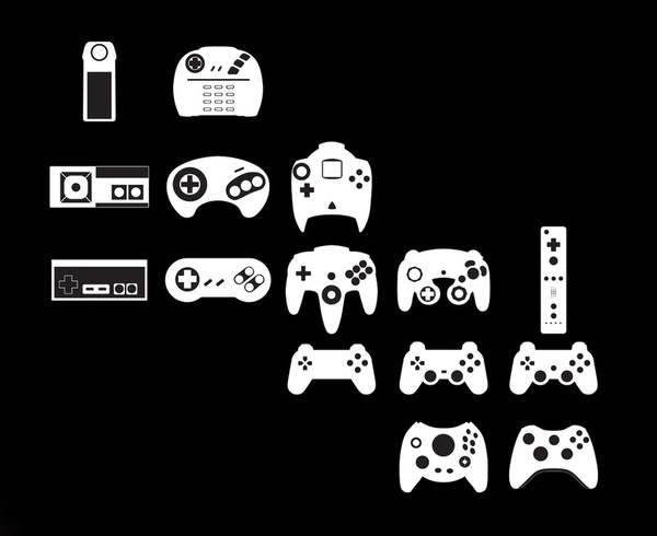 tiki-toki-video-game-history-1