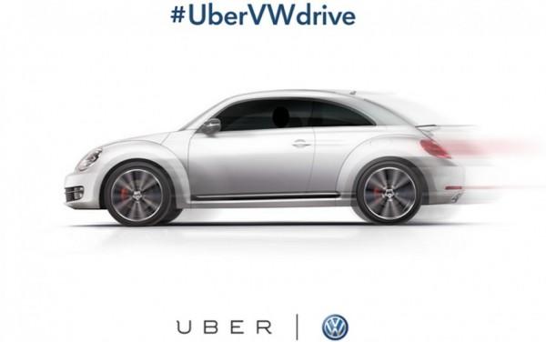 uber-charity-3