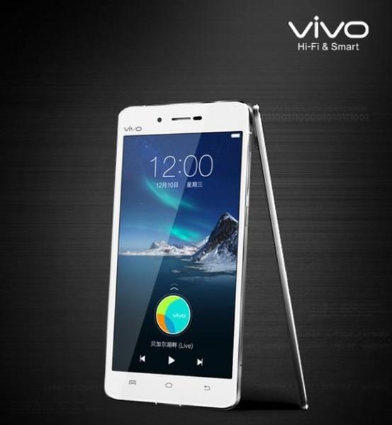 vivo-x5-max-3