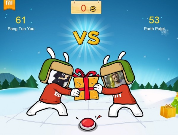 xiaomi-ultimate-gift-battle-3