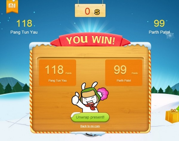 xiaomi-ultimate-gift-battle-4