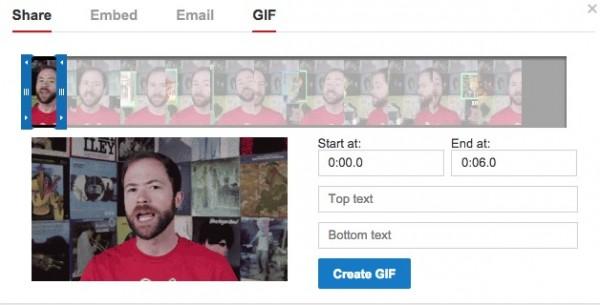youtube gif 1