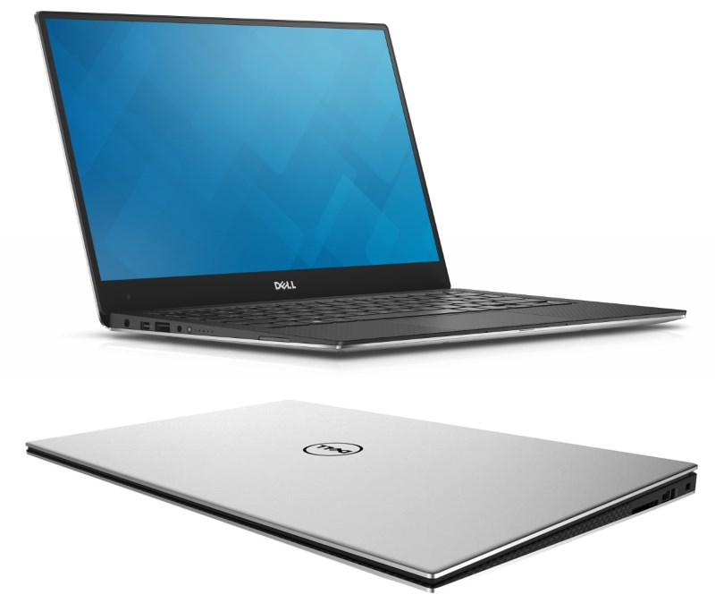 e Installare Ubuntu O Altra additionally Dell Xps M1530 further Ces 2015 The 2015 Dell Xps 13 A Sleek 15mm Thin Laptop With Virtually Borderless Display besides Windows 8 Hybrid Laptops Will Be Scarce Through The Holidays together with Dell Xps 15 Late 2015 Infinityedge Touch Review. on dell xps laptop