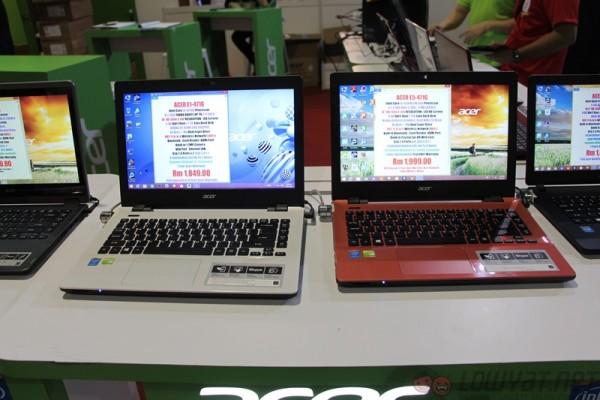 Acer Intel 5th GenIMG_2722-003