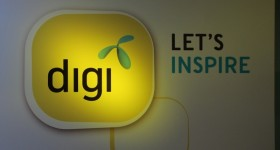 DiGi Let's Inspire 01