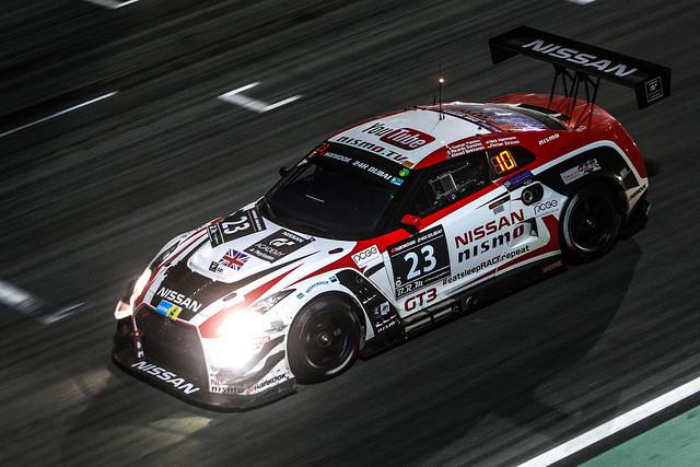 Car Racing Academy Malaysia