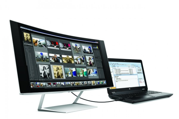 HP_curved_monitor_630_wide