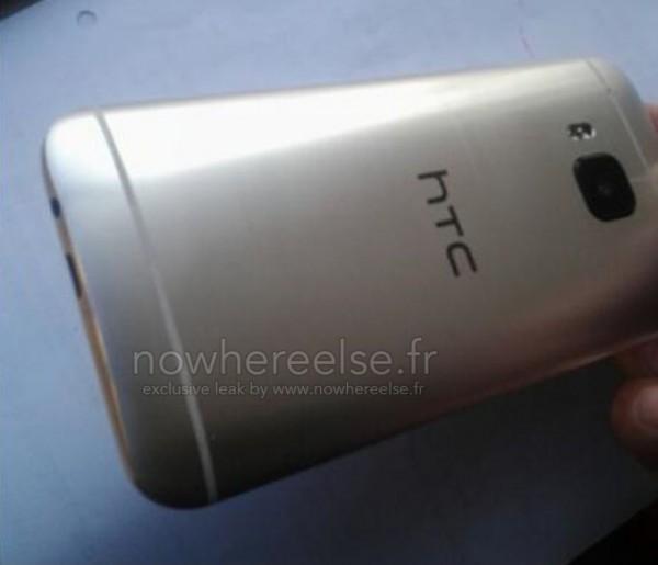 HTC-One-M9-2015-Proto2.0