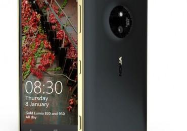 Lumia-830-gold-1