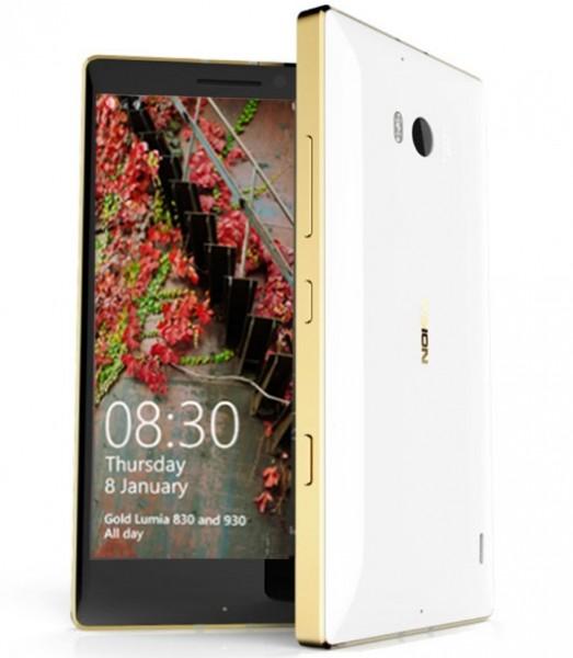 Lumia-930-gold-1
