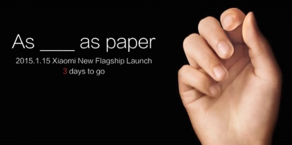 MiLaunch As as paper