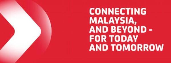 Pos Malaysia connecting malaysia and beyond