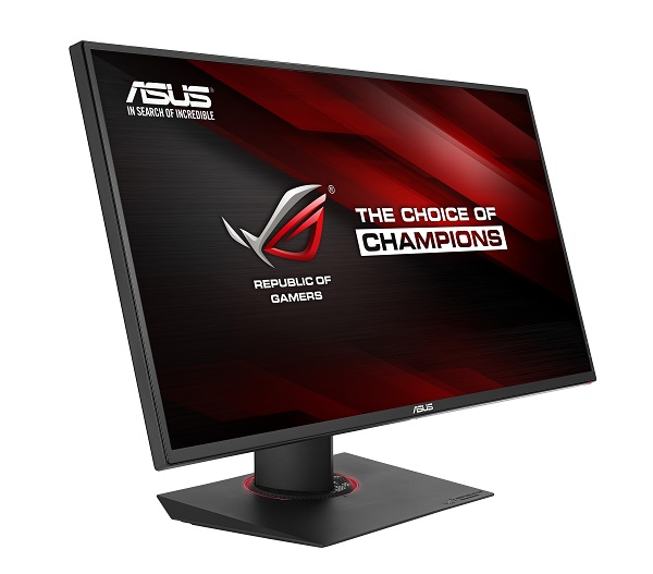 ROG-Swift-PG27AQ-1