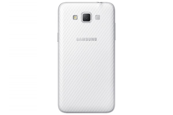 Samsung Galaxy Grand Max 2