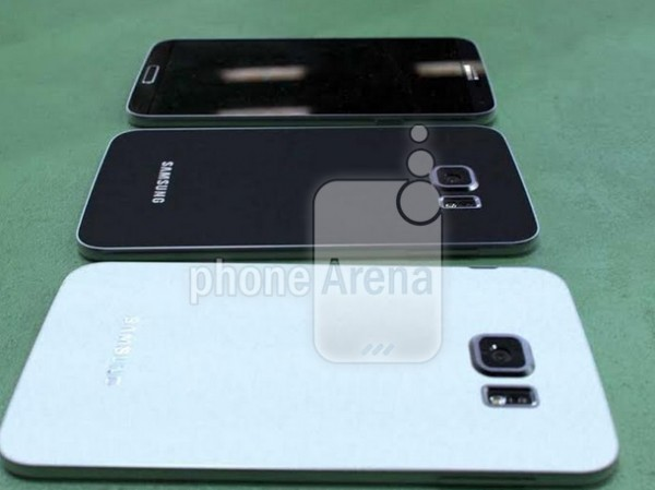 Samsung-Galaxy-S6-Prototype-Fake