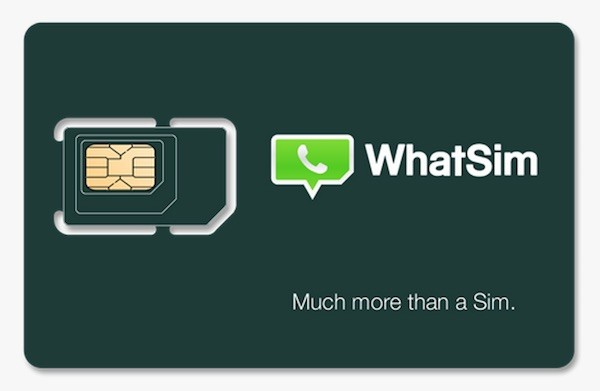 how to delete sim card from text messages