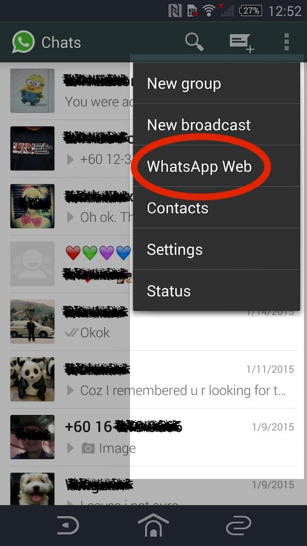 net whatsapp net