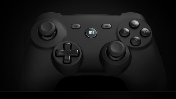 Xiaomi-Bluetooth-Gamepad_1