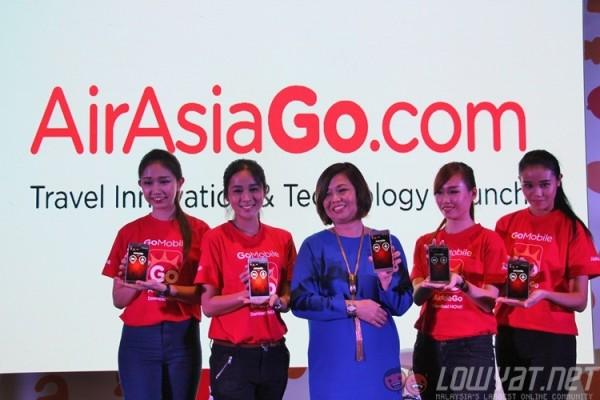 airasiago-mobile-app-launch-2