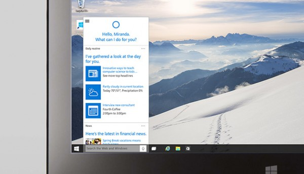 cortana-win10-pc-630-2