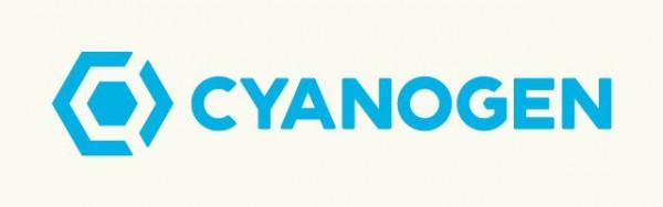 cyanogen-logo-1