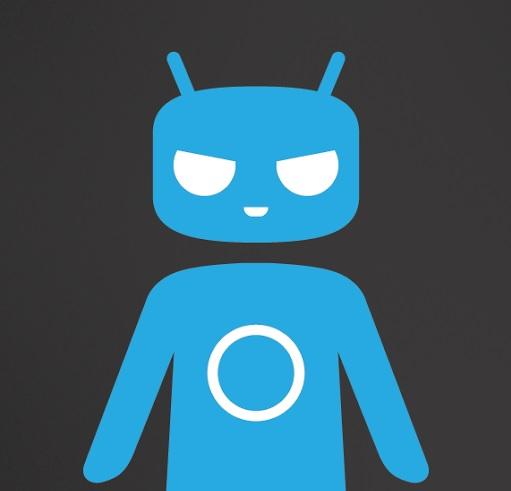 cyanogen-logo-2