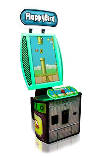 flappy-bird-arcade-1