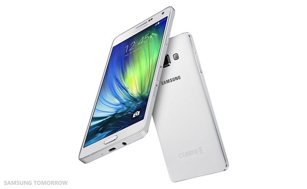 galaxy-a7-official-image-2