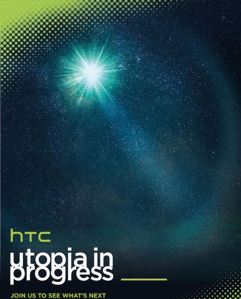 htc-one-m9-invite-mwc-2015-1