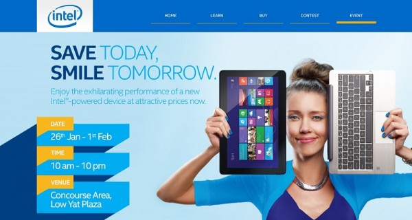intel-promo-low-yat-plaza-1