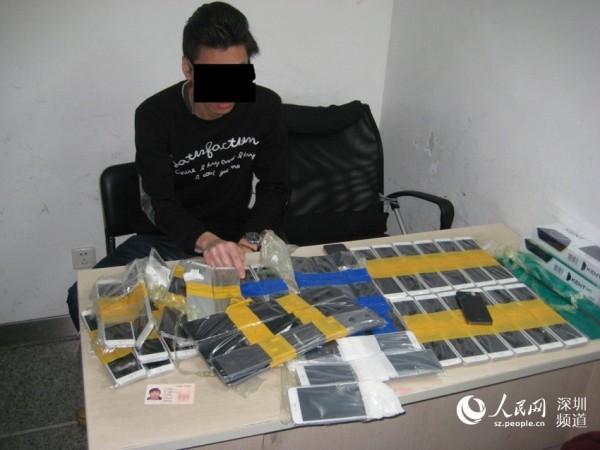 iphone-smuggle-strap-3