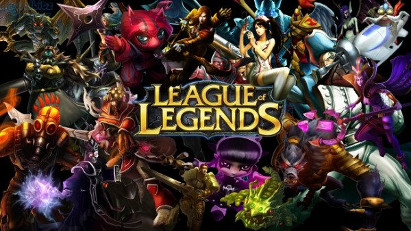 league_of_legends
