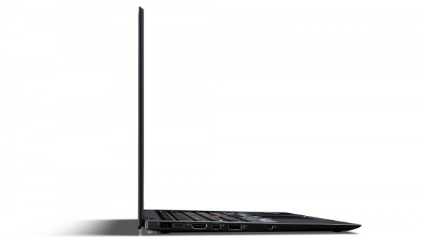 lenovo-thinkpad-x1-carbon-2015