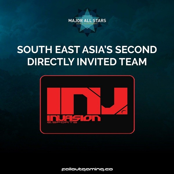 major-all-stars-dota-2-invasion