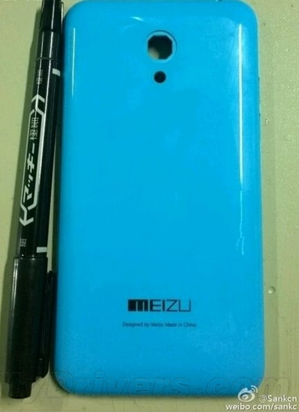 meizu-m1-mini-back-1