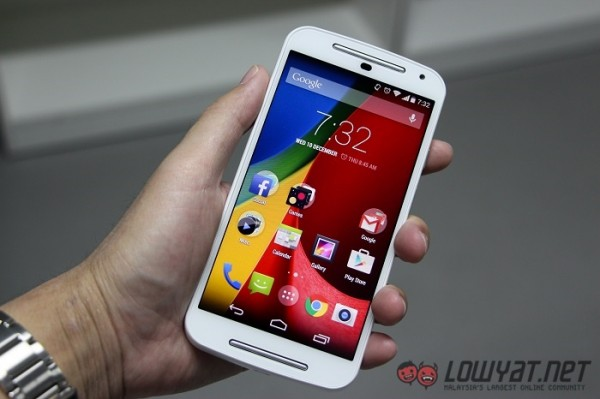 moto-g-review-1
