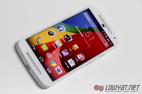 moto-g-review-14