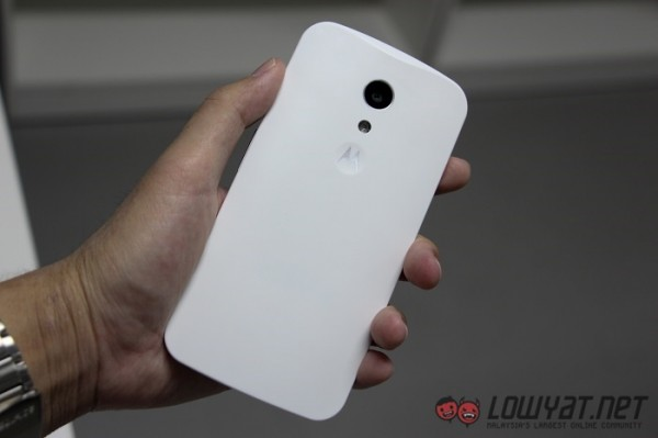 moto-g-review-5