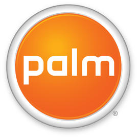 old-palm-logo
