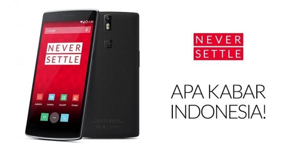 oneplus-indonesia-1