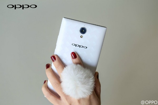 oppo-u3-official-pics-2