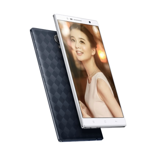 oppo-u3-official-pics-3