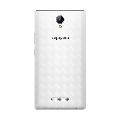 oppo-u3-official-pics-4