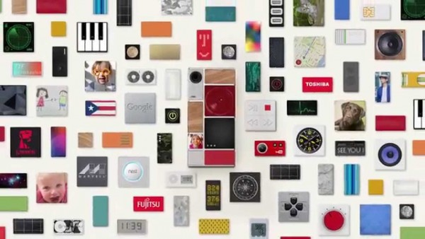 Project Ara Will Be Sold From Food Trucks In Puerto Rico