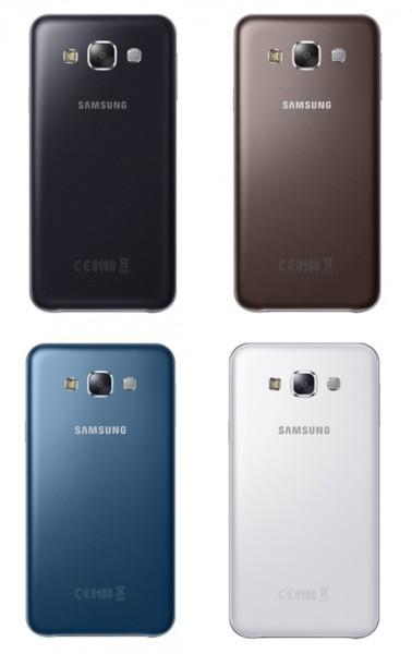 samsung-galaxy-e5-e7-colours